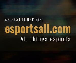 esportsall